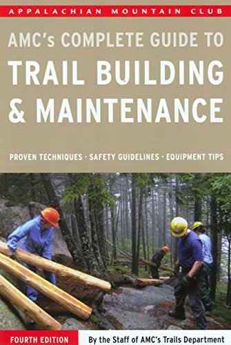 amcs-complete-guide-to-trail-building-maintenance