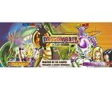 Dragon Ball Card Game Serie 1 box 8 Mazzi ITA