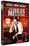 Los Misiles de Octubre (The Missiles of October) 1974 [DVD]
