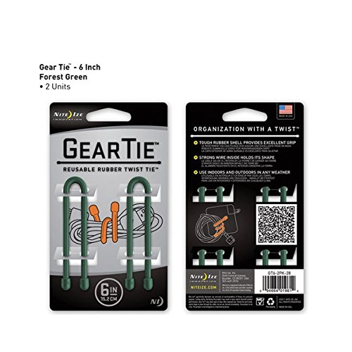 nite-ize-gear-ties-reusable-twist-tie-2-pack-32-inches-foliage-green