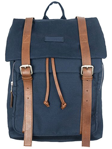 Duffel Bag Dark Blue