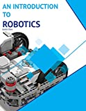 Robotic Legos Review and Comparison