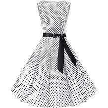 6f376c761 Amazon.es: Vestidos Vintage De Novia - Amazon Prime