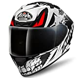Airoh HELMET VALOR BONE MATT M