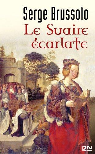 """<a href=""""/node/10870"""">Le suaire écarlate T2</a>"""