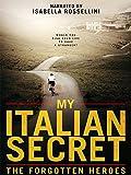 My Italian Secret [OV]
