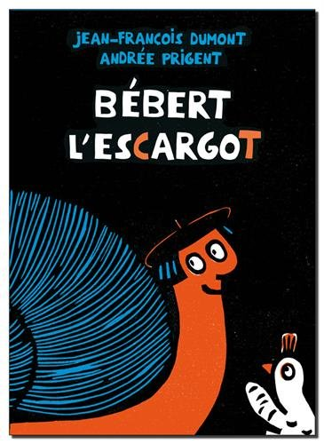 "<a href=""/node/23590"">Bébert l'escargot</a>"