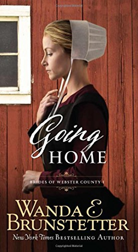 Going Home Brides Of Webster County