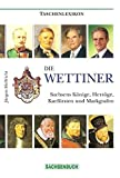 ISBN 3896640445
