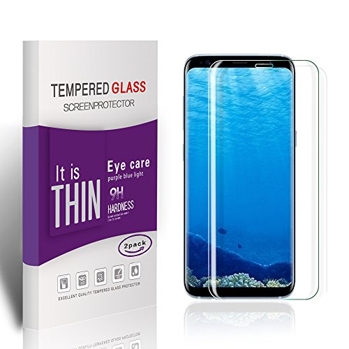 vegbirt-galaxy-s8-screen-protector-3d-full-screen-coverage-tempered-glass-screen-protector-for-samsu