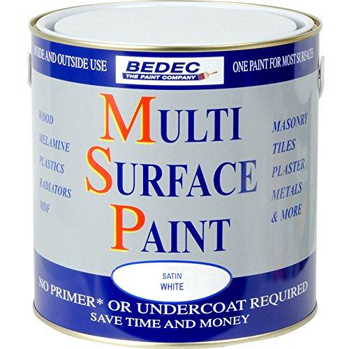 bedec-peinture-surface-blanc-satin-25l