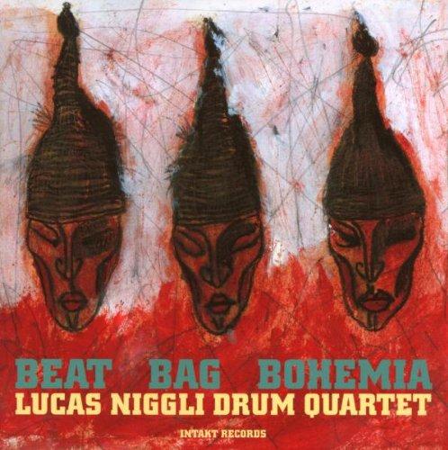 Beat Bag Bohemia (Bag Beat)