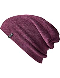 738a6a723 Amazon.co.uk: Skullies & Beanies: Clothing