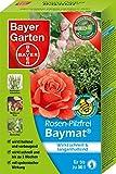Bayer Garten 84073946 Rosen-Pilzfrei Baymat® Neu 200 ml