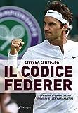 Il codice Federer