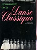 Grammaire de la danse classique