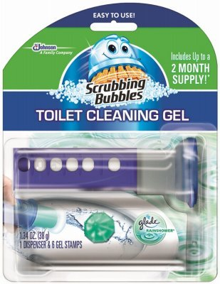 scrubbing-bubbles-toilet-cleaning-gel-rain-shower-134-ounce-by-scrubbing-bubbles