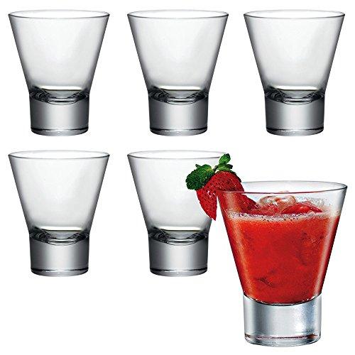 bormioli-rocco-ypsilon-glass-tumbler-double-old-fashioned-11-1-4oz-drinking-glasses-set-of-6
