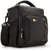 Case Logic TBC409K - Bolsa para cámara de fotos y vídeo
