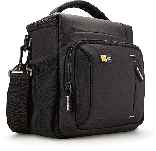 case-logic-dobby-nylon-dslr-shoulder-bag-with-holds-for-slr-camera-hammock-system-to-avoid-impact-sm