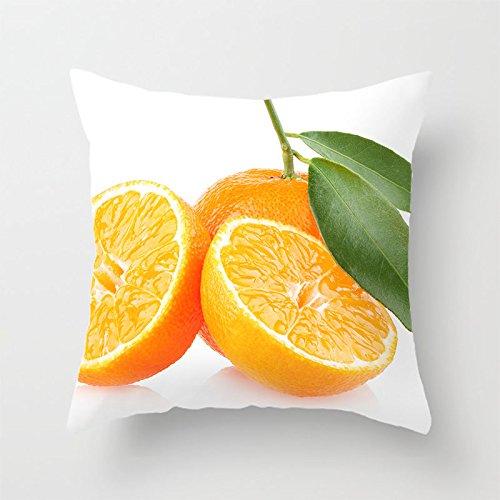 yinggouen-fresh-orrange-decorate-for-a-sofa-pillow-cover-cushion-45x45cm