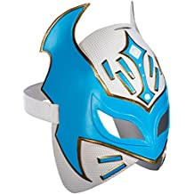 estrella WWE Mask - Sin Cara