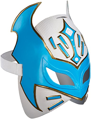 wwe-superstar-mask-sin-cara