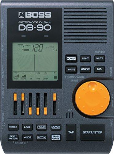 Boss DB-90 Dr. Beat - Metronom