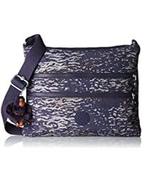 Kipling Women's Alvar Cross-Body Bag