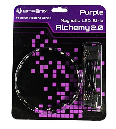 bitfenix-alchemy-20-cinta-luminosa-interior-led-purpura-poliuretano-pvc-cobre