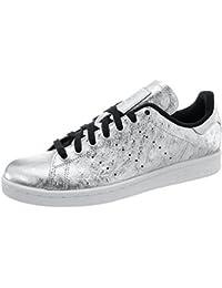 Adidas Stan Smith AQ4706-46 2/3