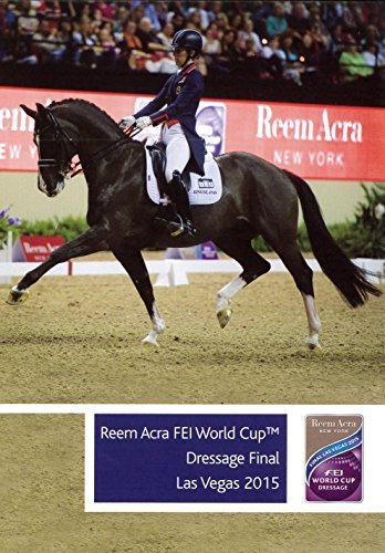 reem-acra-fei-world-cup-dressage-final-las-vegas-2015