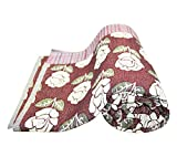 A/C BLANKET Good Quality Material 100% C...