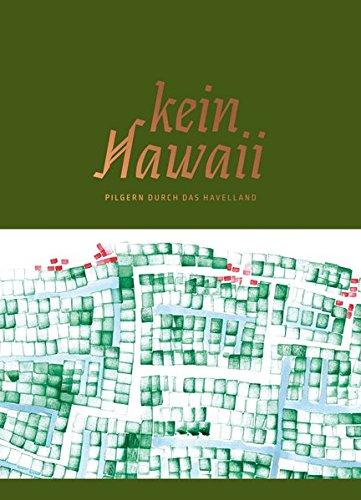 kein Hawaii: Pilgern durch das Havelland -