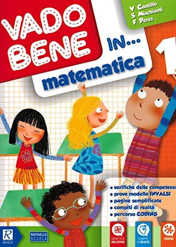 Pronti per... INVALSI ed ESAME di Stato. Matematica. Per la 3ª classe della Scuola media