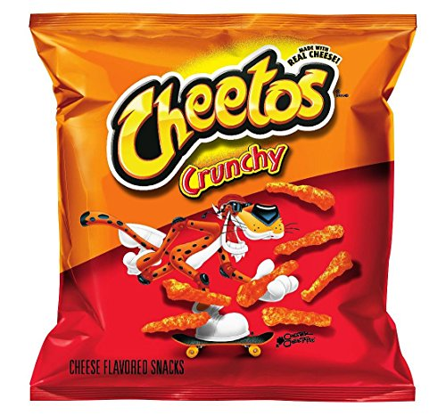 cheetos-cheese-snacks-crunchy-2-ounce-large-single-serve-bags-pack-of-64