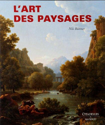 L'art des paysages