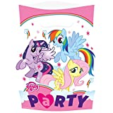 Borse party My Little Pony