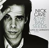 Live In Germany 2005 [Vinilo]