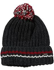 SALEWA Wavy kn - Gorra, color negro, talla L