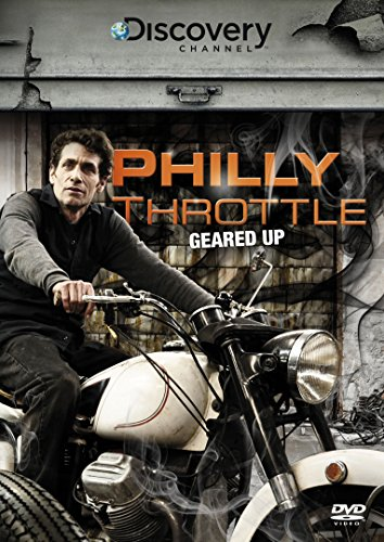 Philly Throttle