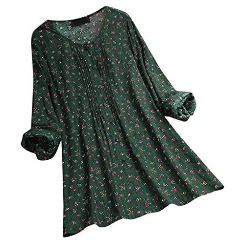 SANFASHION Top Jumpsuit Crop Tops Damen Sommer Kurzarm Riemchen Cold Shoulder T Shirt Blusen