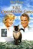 F.B.I. - Operazione Gatto