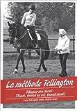 Cheval - Éthologie et travail de Linda Tellington-Jones,Bobbie Lieberman,Beth Preston (Illustrations) ( 7 novembre 2008 ) - Vigot (7 novembre 2008)