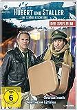 Hubert & Staller - Eine Schöne Bescherung - Der Spielfilm