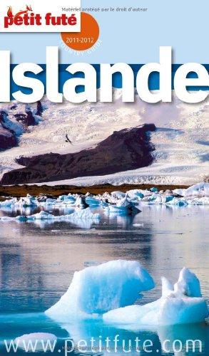 Petit Futé Islande par Dominique Auzias, Jean-Paul Labourdette, Collectif