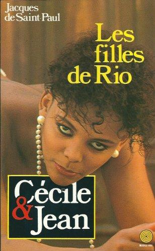 Les filles de Rio