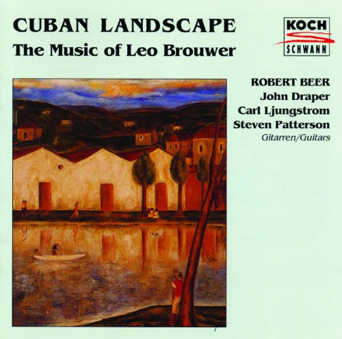 cuban-landscape-the-music-of-leo-brouwer