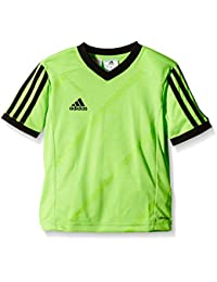 adidas Tabe 14 JSY - Camiseta para hombre