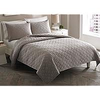 maroc couvertures plaids et boutis linge de lit et oreillers cuisine maison. Black Bedroom Furniture Sets. Home Design Ideas